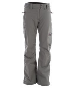 Rossignol Sky Str Ski Pants Iron