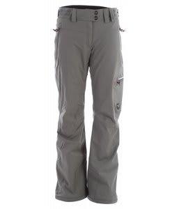 Rossignol Sky Str Ski Pants