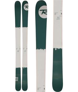Rossignol Slat Skis