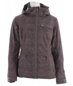 Rossignol Sleet PR Ski Jacket