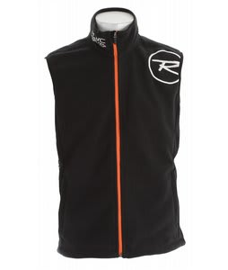 Rossignol Sleeveless Microfleece Fleece