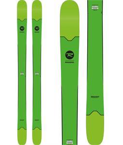 Rossignol Smash 7 Skis