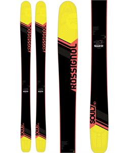 Rossignol Soul 7 HD Skis