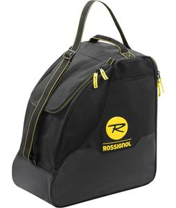 Rossignol Soul Ski Boot Bag