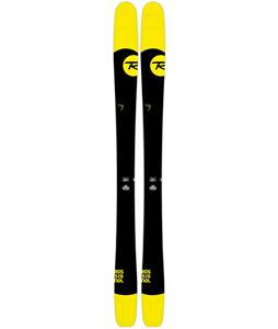 Rossignol Soul 7 Skis
