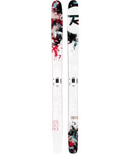 Rossignol Squad 7 Skis