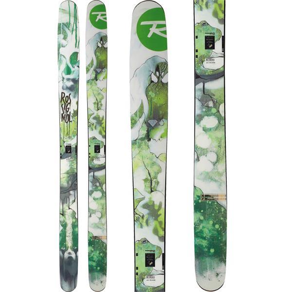 Rossignol Super 7 Skis