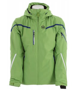 Rossignol Synergy Ski Jacket Amazon