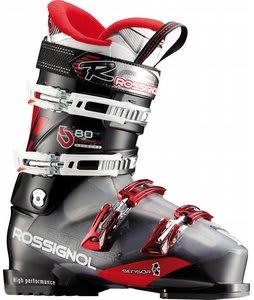Rossignol Synergy Sensor2 80 Ski Boots