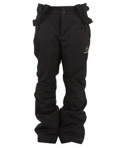 Rossignol Synergy Ski Pants
