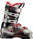Rossignol Synergy Sensor2 90 Ski Boots - thumbnail 1