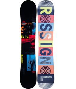 Rossignol Taipan Amptek Snowboard