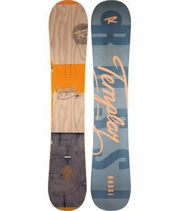 Rossignol Templar Snowboard