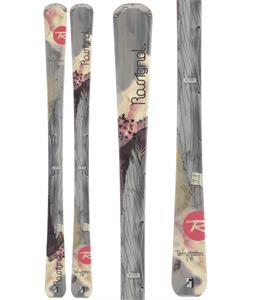 Rossignol Temptation 78 Flat Skis