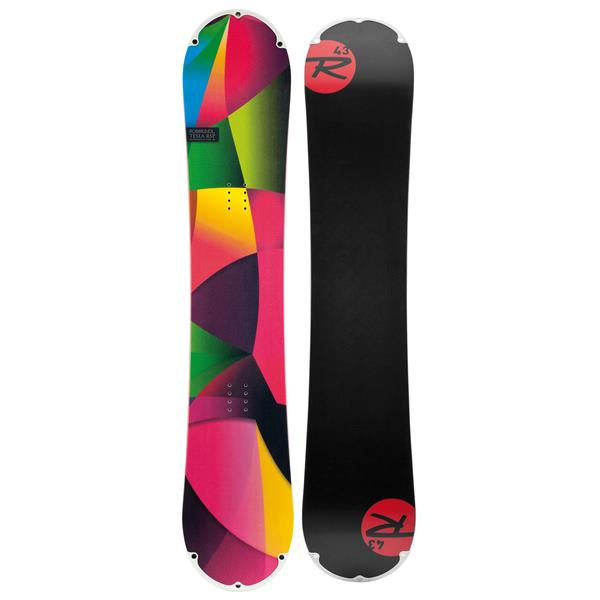 Kids ski boots Rossignol online sales of Kids ski boots