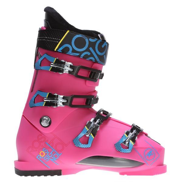 Rossignol TMX 120 Ski Boots