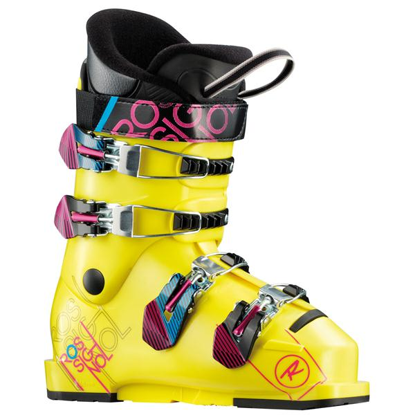 Rossignol TMX 60 Ski Boots