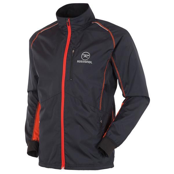 Rossignol Touring XC Ski Jacket