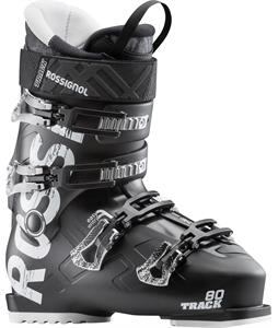Rossignol Track 80 Ski Boots