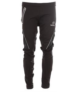 Rossignol Training Cross Country Ski Pants Black