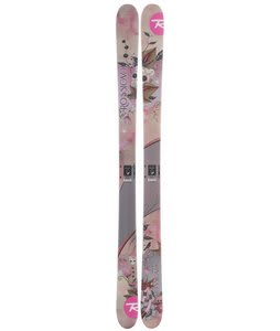 Rossignol Trixie Jib Skis 148