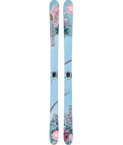 Rossignol Trixie Jib Skis