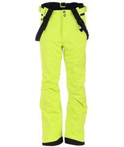 Rossignol Velocity Ski Pants