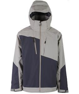 Rossignol Vigor 2L Ski Jacket