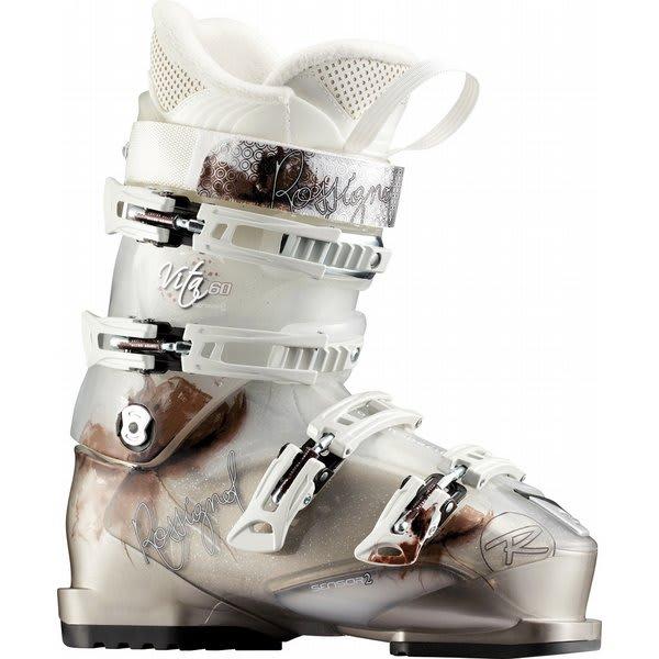 Rossignol Vita Sensor2 60 Ski Boots