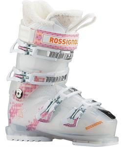 Rossignol Vita Sensor2 70 Ski Boots