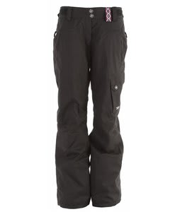 Rossignol Wind Ski Pants Black