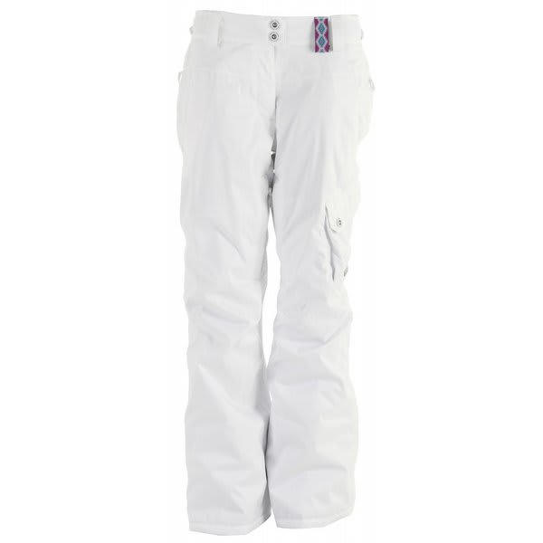 Rossignol Wind Ski Pants