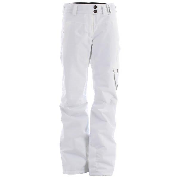 Rossignol Wind Ski Pants