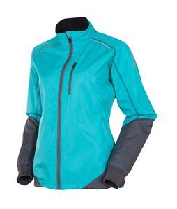 Rossignol Wind XC Ski Jacket