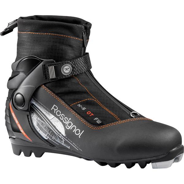 Rossignol X-5 OT FW XC Ski Boots
