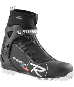 Rossignol X-6 Combi XC Ski Boots