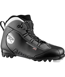 Rossignol X1 Cross Country Ski Boots