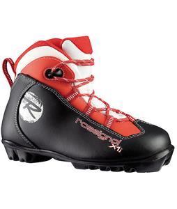 Rossignol X-1 Jr XC Ski Boots
