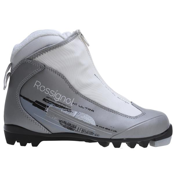 Rossignol X1 Ultra FW Cross Country Ski Boots
