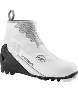 Rossignol X-2 FW XC Ski Boots