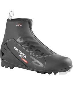 Rossignol X-2 XC Ski Boots
