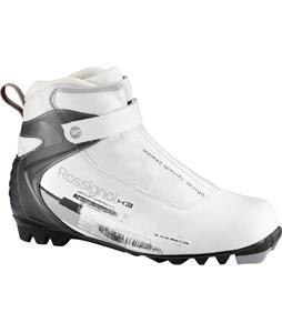 Rossignol X-3 FW XC Ski Boots