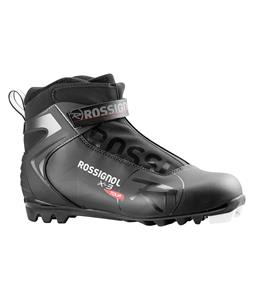 Rossignol X-3 XC Ski Boots