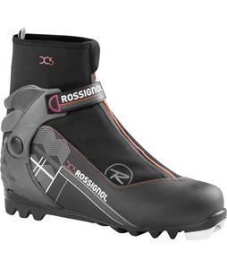 Rossignol X-5 FW XC Ski Boots