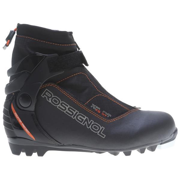 Rossignol X-5 OT XC Ski Boots