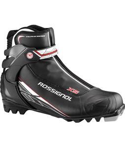 Rossignol X-5 XC Ski Boots