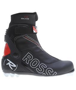 Rossignol X-8 Skate XC Ski Boots