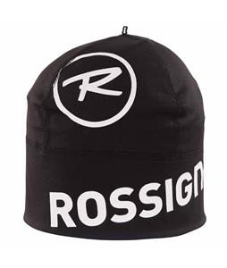 Rossignol XC World Cup X3 Beanie