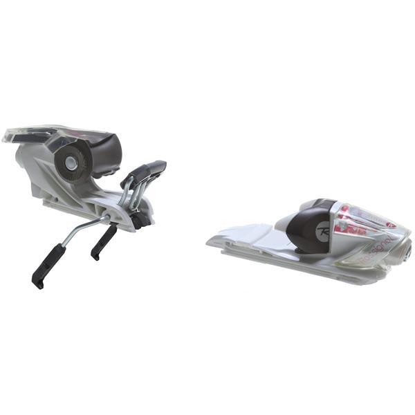 Rossignol Xelium Saphir 110L Ski Bindings