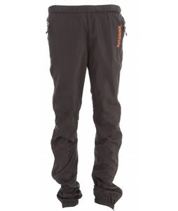 Rossignol Xium Plus Cross Country Ski Pants